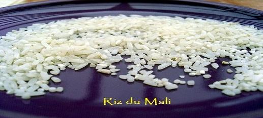 L'Amafinu aborde la problématique du riz avec la tutelle.