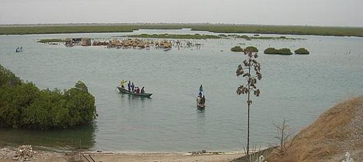 L'écotourisme est l'avenir du tourisme sénégalais, selon un acteur.du secteur.