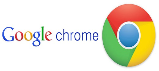 Tic : Google Chrome passe devant Explorer