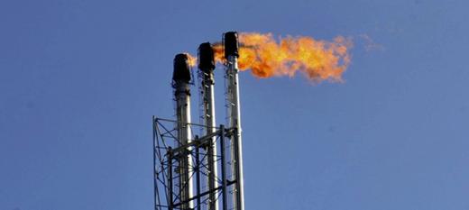 La Tunisie entame la publication des contrats pétroliers en «open data»