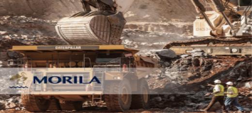Centre Agro-Industriel de Morila (CAIM) : Le nouveau projet remplacera la mine d'or en 20