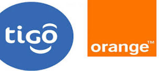 Télécoms: Orange et Tigo pris en flagrant délit de dissimulations de Sites radioélectriques non déclarés