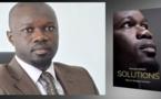 SENEGAL : les solutions numériques du PASTEF