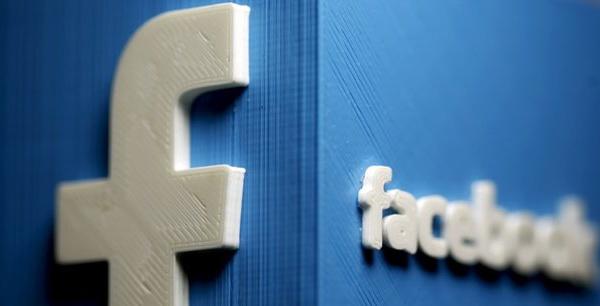 Après des scandales à répétition, Facebook anticipe un ralentissement de sa croissance