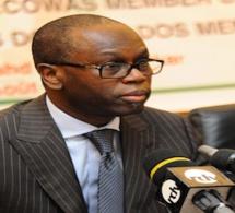 Mise en application du Tec : Les ministres des Finances de la Cedeao font le point à Dakar