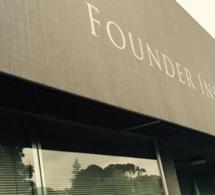 Start-up africaine de la semaine : la méthode Founder Institute à la conquête de Tunis