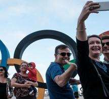 Jeux Olympiques : quand sport rime avec tourisme