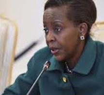 Kigali joue à fond la carte de l'intégration économique