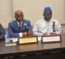 Innovations-Finances publiques : le stratégie de la médiatisation pour toucher les décideurs sénégalais