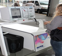 Aéroports : priorité accordée aux investissements dans les technologies liées à la sécurité