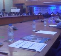 Commande publique sénégalaise : tirs groupés sur l'Etat, les chinois, indiens, marocains…