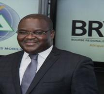 Indices boursiers : la Brvm déclarée meilleure performance africaine en 2015