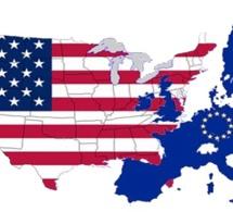 Affaire Etats-unis/Union européenne : le groupe spécial de l'Omc publie son rapport