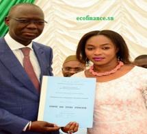 Médina-Dakar : remise symbolique de titres fonciers aux propriétaires