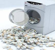 Le Giaba face à deux défis de blanchiment de capitaux