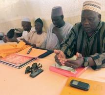 Sénégal : les retraités payés mensuellement et à l'avance.