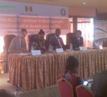 En attentes de propositions concrètes pour le développement commercial africain