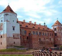 Bélarus : 80 pays dispensés de visa touristique