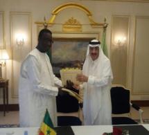 18 milliards de la Bid pour les pasteurs et agro-pasteurs sénégalais.