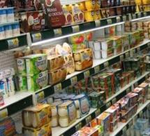 La facture mondiale des importations alimentaires pourrait dépasser les 1300 milliards de dollars