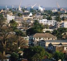 La Gambie mise sur le tourisme pour relancer son économie