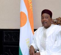 Niamey : l'UEMOA planche sur la situation agropastorale et la campagne d'hivernage 2017-2018