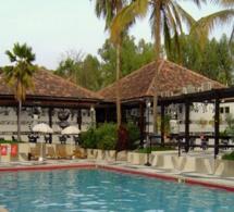 Sénégal: Un crédit hôtelier et touristique pour la relance du secteur