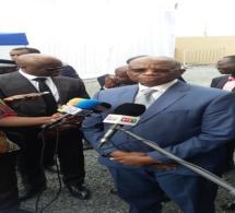Pôle numérique de Diamniadio: Le ministre en charge du Pse annonce 140 000 emplois d'ici 2025