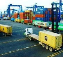Infrastructures: la Tanzanie construira un port sec géant dans la région de Kigomi