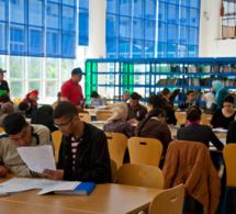 Education : L'UNESCO cherche à redéfinir le rôle des sciences humaines dans la société