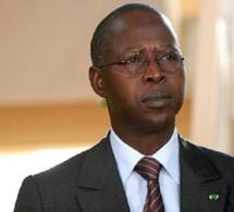 Sénégal-Gouvernement : Mahammed boun Abdallah Dionne nommé Premier ministre
