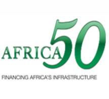 AFRICA 50 : bilan et perspectives sur les stratégies de financement au menu d'une AG