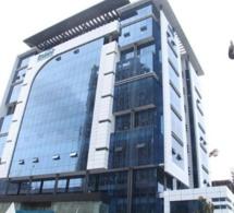 Lancement de l'opération d'augmentation du capital d'Ecobank Côte d'Ivoire