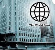 Le Groupe de la Banque mondiale recrute des étudiants-chercheurs africains