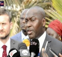 AVIATION CIVILE INTERNATIONALE : le Sénégal à l'honneur