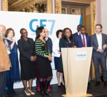 Conférence mondiale pour l'éducation : La composition du comité scientifique connue