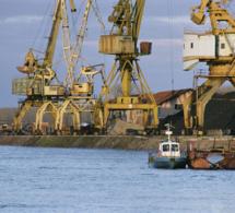 Le rebond économique mondial est l'occasion de s'attaquer aux problèmes de développement, selon l'ONU