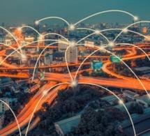 Futur.e.s : les écosystèmes numériques africains et français se connectent à Casablanca