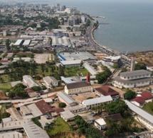 2018, année de la reprise économique au Gabon