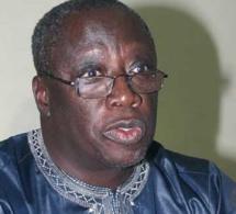 Office du Bac : Macky Sall «limoge» Babou Diaham