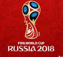 RUSSIE 2018 : les inscriptions ouvertes aux supporters et amateurs sénégalais