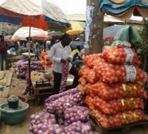 Uemoa : Hausse des prix des produits alimentaires importés