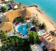 Investissement dans le secteur touristique et hôtelier en Afrique: Quelle place pour la formation ?