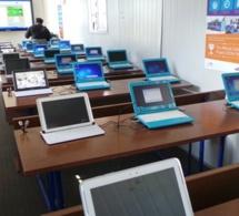 Rwanda : 30 millions de dollars pour appuyer le secteur des TIC