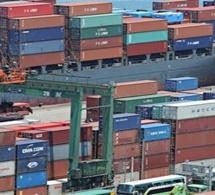 Sénégal : bon cru des exportations au mois de mai 2018