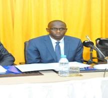 Sénégal : les contraintes à lever pour émerger en 2035