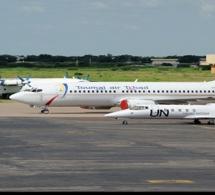 TCHAD : Chadian Airlines, la nouvelle compagnie lancée en octobre