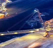 Mines-Pétrole-Gaz : un guide pour débusquer et éradiquer la corruption…