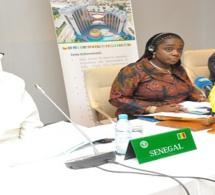 BIDC : Amadou Bâ s'attaque à la bonne exécution du plan stratégique 2016-2020