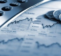 Les réformes fiscales s'accélèrent sur fond de baisse des taux d'imposition des sociétés,  selon l'OCDE